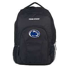 Penn State Nittany Lions Draft Day Backpack by Northwest