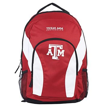 Texas A&M Aggies Draft Day Backpack by Northwest