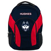 UConn Huskies Draft Day Backpack by Northwest
