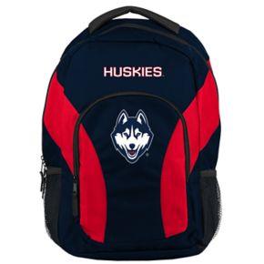 UConn Huskies Draft Day Backpack by Northwest