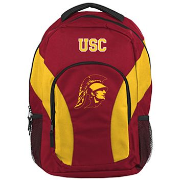 USC Trojans Draft Day Backpack by Northwest