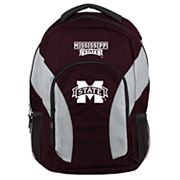 Mississippi State Bulldogs Draft Day Backpack by Northwest