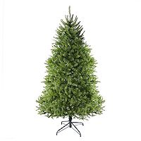 Northlight 7.5-ft. Northern Pine Artificial Christmas Tree