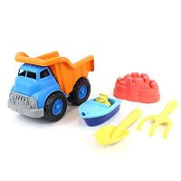 Green Toys Sand & Water Deluxe Play Set