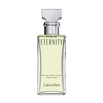 Calvin Klein Eternity Women's Perfume - Eau de Parfum