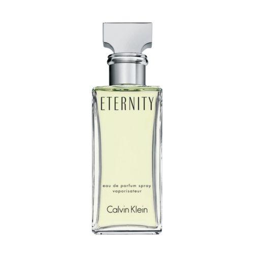 Calvin Klein Eternity Eau de Parfum Spray - Women's