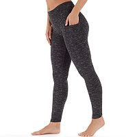 Women's Marika Jordan Solar Leggings