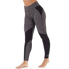 Women's Marika Jordan Cosmos Leggings
