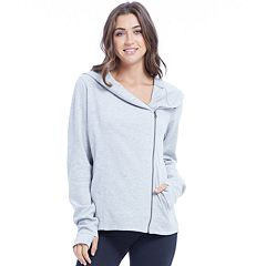 Women's Balance Collection Gloria Thumb Hole Jacket
