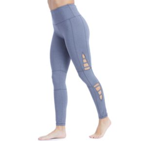 Women's Balance Collection Molly High-Waisted Leggings