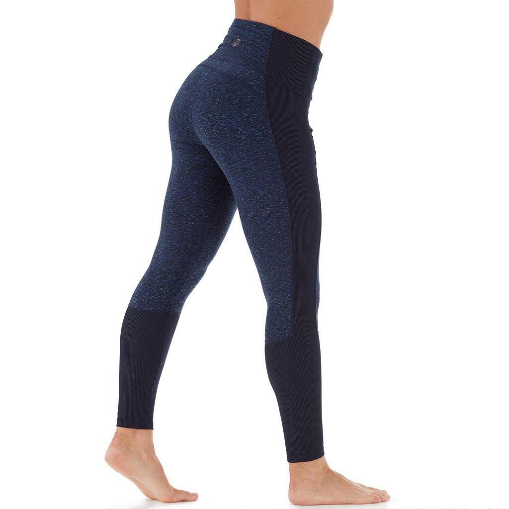 Women's Balance Collection Alyssa Leggings