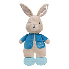 Kids Preferred 'Peter Rabbit' Peter Rabbit Cuddle Pal