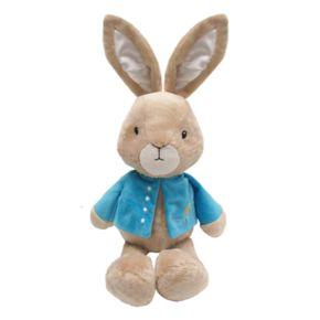 "Kids Preferred ""Peter Rabbit"" Peter Rabbit 16-Inch Plush"