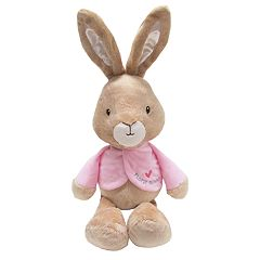 Kids Preferred Flopsy Rabbit 16-Inch Plush
