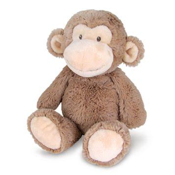Carter's Plush Monkey