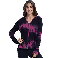 Women's Balance Collection Lilah Hoodie