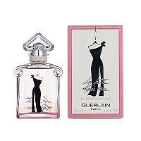 Guerlain La Petite Robe Noire Women's Perfume - Eau de Parfum