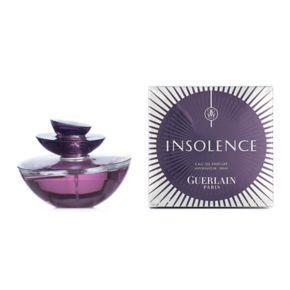 Guerlain Insolence Women's Perfume - Eau de Parfum