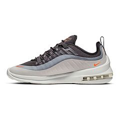 Nike Shoes Kohls  Kohl's