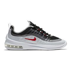 c1f4bf10a588c Nike Air Max Axis Men s Sneakers. Black White ...