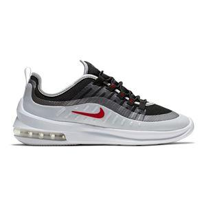 f19ba78777c12 Mens Nike Nike Air Max Axis Premium Men's Shoe. (6). Regular