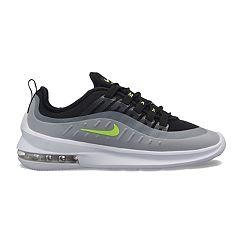 Nike Air Max Axis Men's Sneakers
