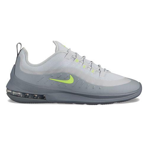 683c422ad5c8 Nike Air Max Axis Men's Sneakers