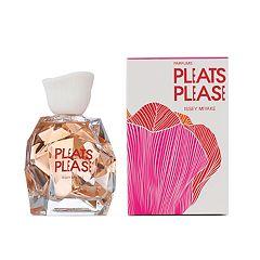 Issey Miyake Pleats Please Women's Perfume - Eau de Toilette