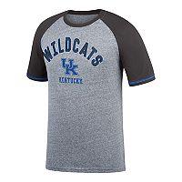 Men's Kentucky Wildcats Lockdown Tee