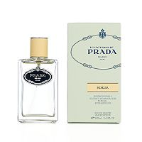 Prada Les Infusions de Mimosa Women's Perfume - Eau de Parfum