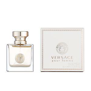 42d1db712e2 Gucci Bamboo Women s Perfume – Eau de Parfum