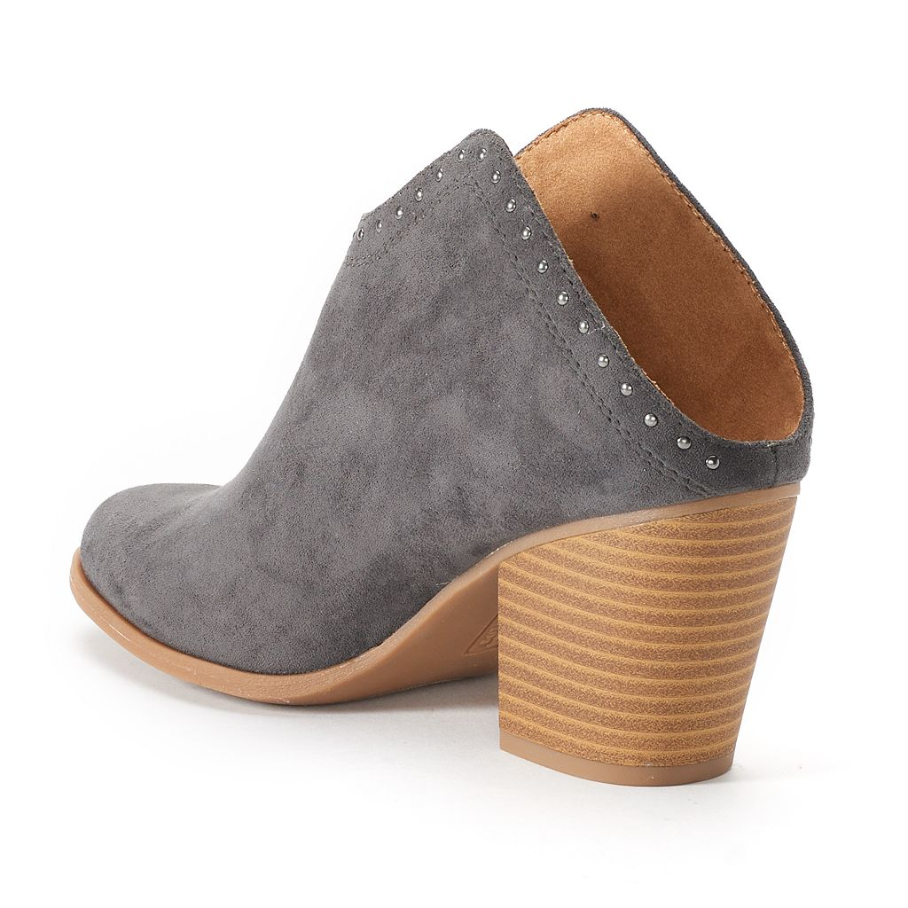 SONOMA Goods for Life™ Arya Women's Mules