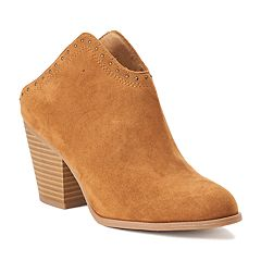 SONOMA Goods for Life™ Arya Women's Mules