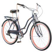Women's Schwinn 26-Inch Cruiser Bike
