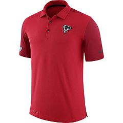 Men's Nike Atlanta Falcons Football Logo Tee