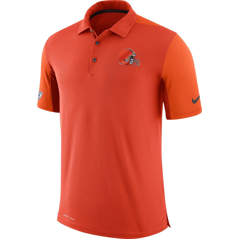 cleveland browns mens shirts