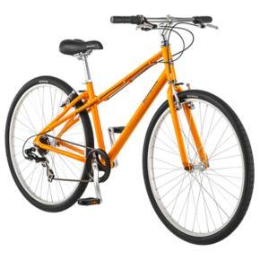 Women's Schwinn 700c Hybrid Bike