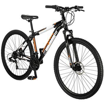 Men's Mongoose Impasse 29-Inch Mountain Bike
