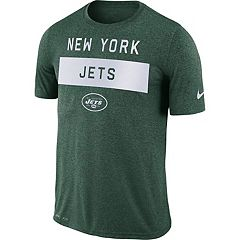 Men's Nike Dri-FIT New York Jets Tee