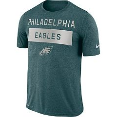 Men's Nike Dri-FIT Philadelphia Eagles Tee