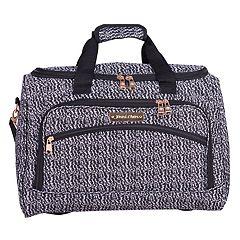 Jenni Chan Bryant 17-Inch Duffel Bag