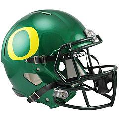 Riddell NCAA Oregon Ducks Speed Replica Helmet