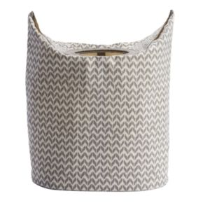 SONOMA Goods for Life? Arrow Clothes Hamper