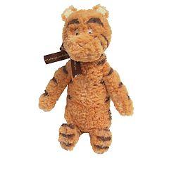 Disney's Winnie The Pooh Plush Tigger
