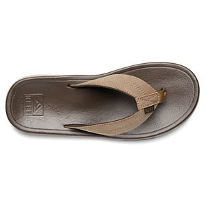 REEF Journeyer Men's Flip Flop Sandals