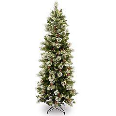big sale 1f786 dd220 National Tree Company Christmas Trees | Kohl's