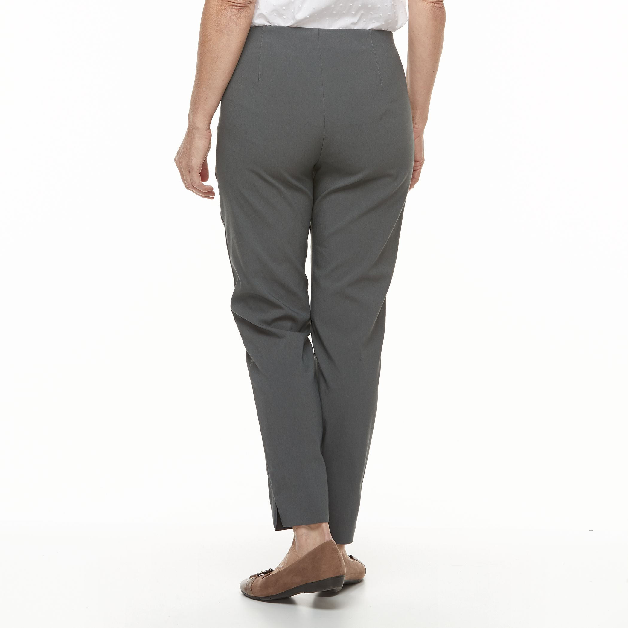 low price to buy reliable reputation Womens Croft & Barrow Pants - Bottoms, Clothing   Kohl's