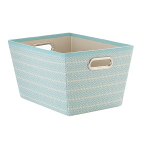 SONOMA Goods for Life? Storage Tote