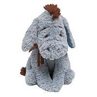 Disney's Winnie The Pooh Plush Eeyore