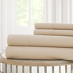 Allure 800 Thread Count Cool Comfort Sheet Set